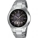 Pánské hodinky Casio LCW- M150D-1A2