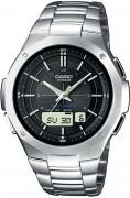 Pánské hodinky Casio LCW-M160D-1A