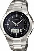 Pánské hodinky Casio LCW- M160TD-1A
