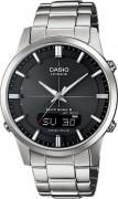 Pánské hodinky Casio LCW -M170D-1A