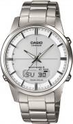 Pánské hodinky Casio LCW-M170TD-7A