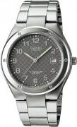 Pánské hodinky Casio LIN-164-8A