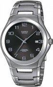 Pánské hodinky Casio LIN-168-8A