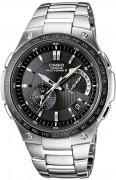 Pánské hodinky Casio LIW-M1100DB-1A
