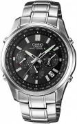 Pánské hodinky Casio LIW- M610D-1A