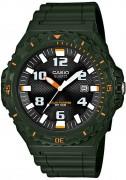 Pánské hodinky Casio MRW-S300H-3B