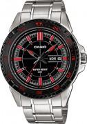 Pánské hodinky Casio MTD-1078D-1A1