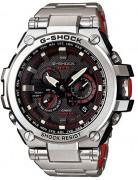 Pánské hodinky Casio MTG-S1000D-1A4