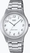 Pánské hodinky Casio MTP-1128A-7B