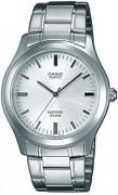 Pánské hodinky Casio MTP-1200A-7A