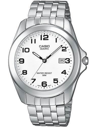 Casio MTP-1222A-7B