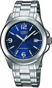 Pánské hodinky Casio MTP-1259D-2A