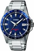 Pánské hodinky Casio MTP-1290D-2A