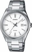 Pánské hodinky Casio MTP-1302D-7A1