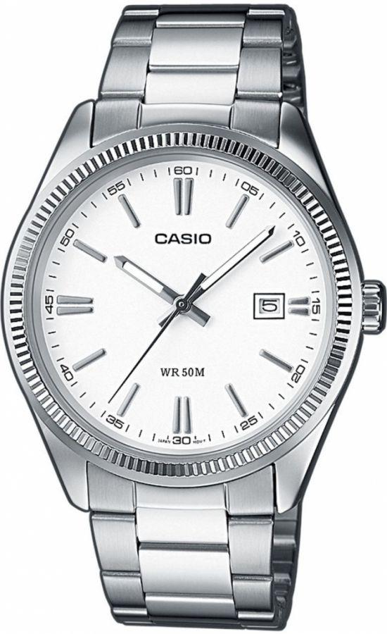Pánské hodinky Casio MTP-1302D-7A1 d1b04c1f974