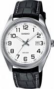 Pánské hodinky Casio MTP-1302L-7B