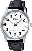 Pánské hodinky Casio MTP-1303L-7B