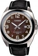 Pánské hodinky Casio MTP-1340L-5A