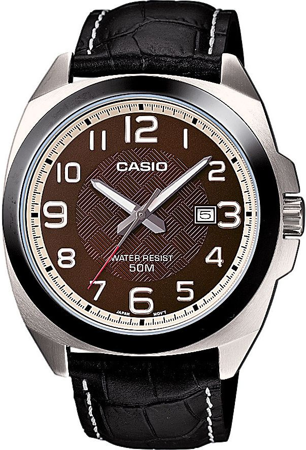Casio MTP-1340L-5A