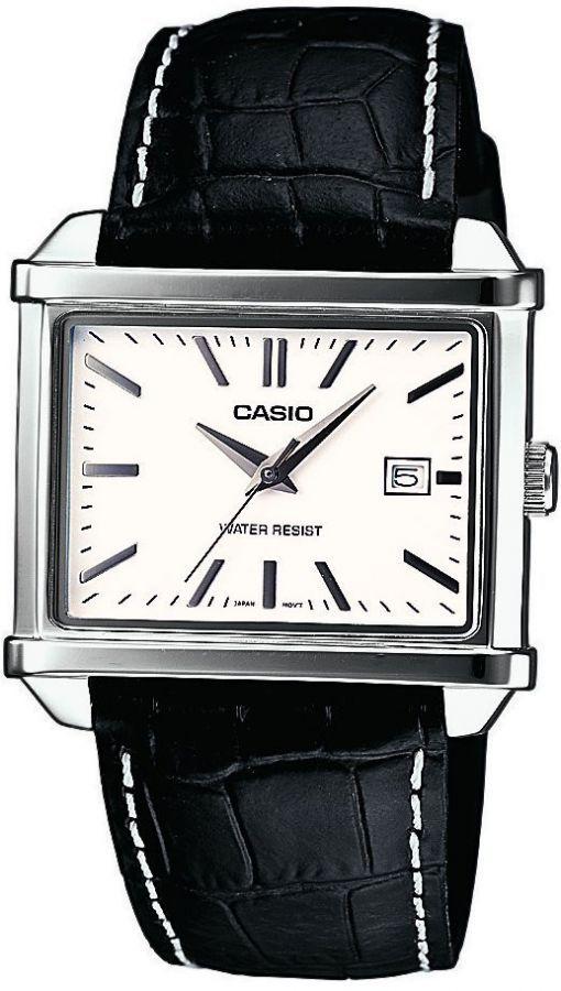 Casio MTP-1341L-7A