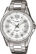 Pánské hodinky Casio MTP-1372D-7B