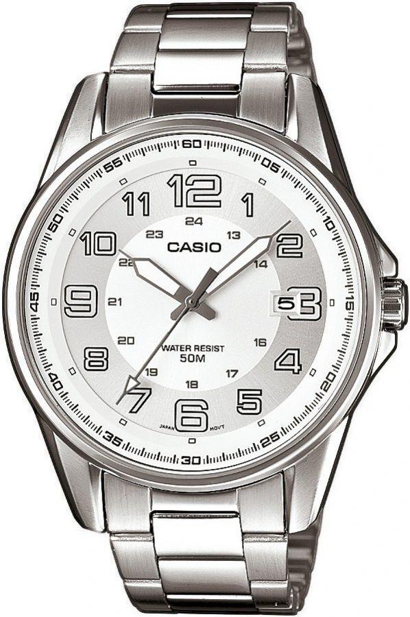 Casio MTP-1372D-7B