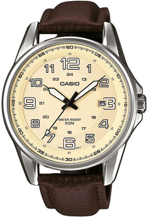 Casio MTP-1372L-9B