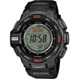 Pánské hodinky Casio  PRG-270-1