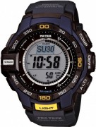 Pánské hodinky Casio PRG-270-2