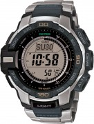 Pánské hodinky Casio PRG-270D-7