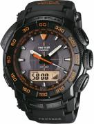 Pánské hodinky Casio PRG-550-1A4