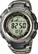 Pánské hodinky Casio PRW-1300T-7