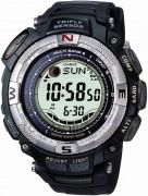 Pánské hodinky Casio PRW-1500-1