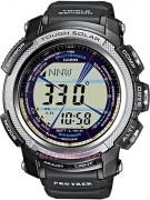 Pánské hodinky Casio PRW-2000-1