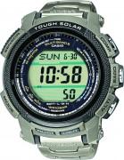 Pánské hodinky Casio PRW-2000T-7