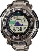 Pánské hodinky Casio PRW-2500T-7