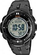 Pánské hodinky Casio  PRW-3000-1