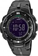 Pánské hodinky Casio PRW-3000-1A