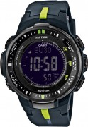Pánské hodinky Casio PRW-3000-2