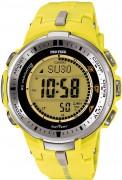 Pánské hodinky Casio PRW-3000-9B