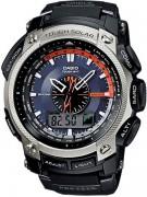 Pánské hodinky Casio PRW-5100-1