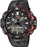 Pánské hodinky Casio PRW-6000Y-1