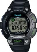 Pánské hodinky Casio STB-1000-1