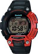 Pánské hodinky Casio STB-1000-4