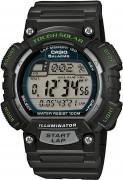 Pánské hodinky Casio STL-S100H-1A