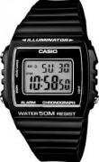 Pánské hodinky Casio  W-215H-8A