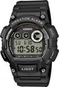 Pánské hodinky Casio W-735H-1A