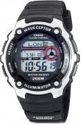 Pánské hodinky Casio WV-200E-1A