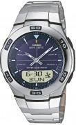 Pánské hodinky Casio  WVA-105D-2A