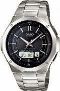 Pánské hodinky Casio WVA-620DE-1A